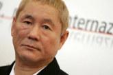 Takeshi Kitano – Biografia