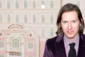 Come Together: arriva il cortometraggio di Wes Anderson