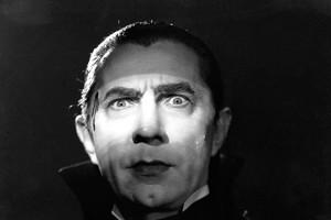Bela Lugosi Biografia