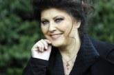 Claudia Mori – Filmografia