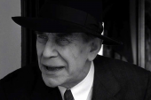 """Martin Landau: il premio Oscar e icona di """"Spazio 1999"""" muore a 89 anni"""