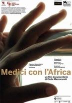 mediciconlafrica