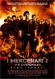 mercenari2