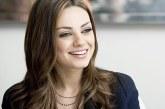 Mila Kunis – Filmografia