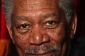 Morgan Freeman – Filmografia