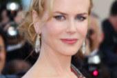 Nicole Kidman – Filmografia