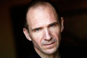 Ralph Fiennes Biografia