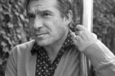 Ugo Tognazzi – Filmografia