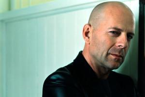 Bruce Willis profilo