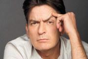 """Charlie Sheen, la confessione: """"sono sieropositivo, l'ho scoperto quattro anni fa"""""""