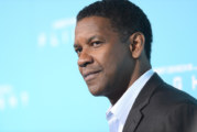 "Denzel Washington alla regia di ""A Journal for Jordan"""
