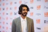 """Dev Patel diretto da Michael Winterbottom in """"The Wedding Guest"""""""