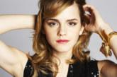 La Bella e la Bestia: il teaser trailer con Emma Watson