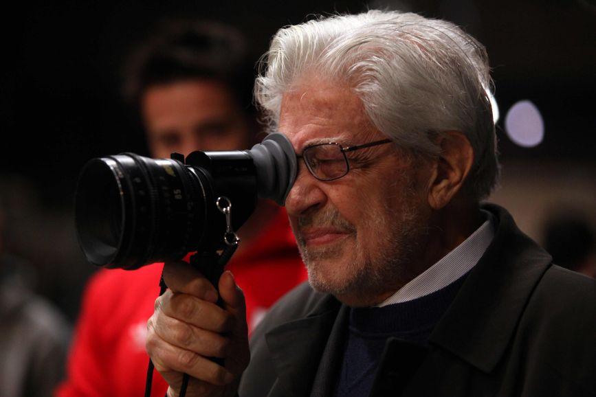 Ettore Scola film