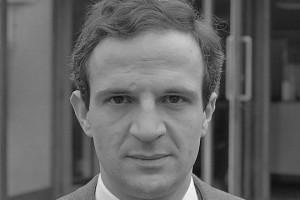 François Truffaut bio