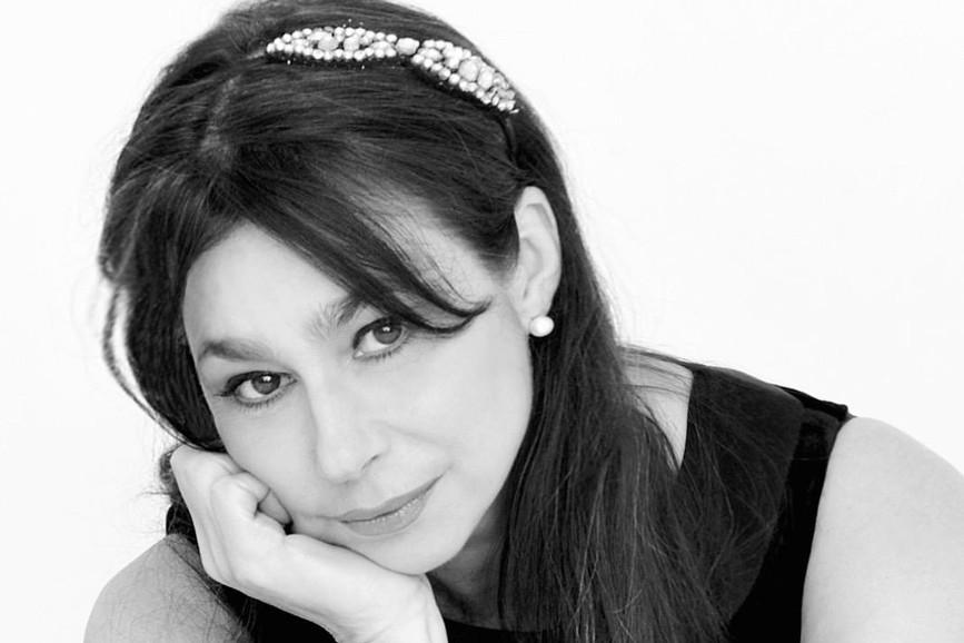Francesca Archibugi attrice