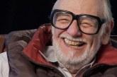 """È morto George A. Romero, autore de """"La notte dei morti viventi"""""""