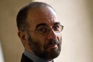 Giuseppe Tornatore 1