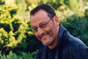 Jean Reno evidenza