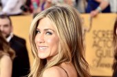 Jennifer Aniston protagonista insieme a Reese Witherspoon di una serie tv HBO