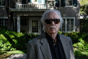 John Carpenter regista