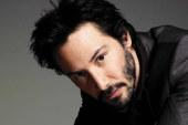 Keanu Reeves – Biografia