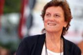 Liliana Cavani – Biografia