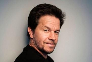 """Mark Wahlberg nel cast di """"Instant Family"""" per la Paramount"""