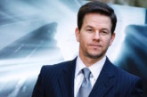 "Mark Wahlberg donerà il suo compenso a ""Time's Up"""