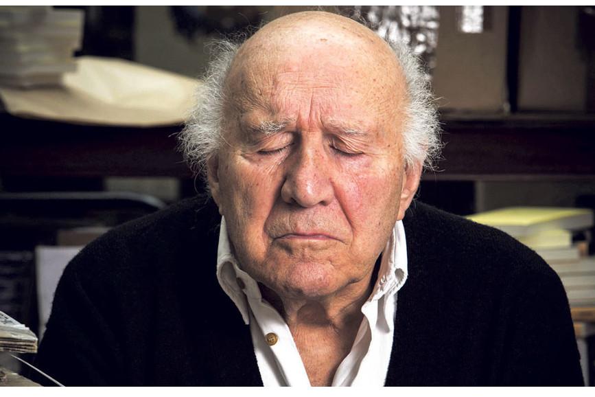 Michel piccoli attore biografia e filmografia for Piccoli piani eco compatibili
