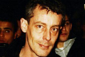 Michele Soavi regista