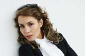"Noomi Rapace protagonista in ""Angel of Mine"" di Kim Farrant"