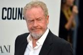 Ridley Scott: nuovo progetto per la 20th Century Fox