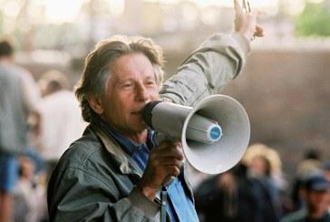 Roman Polanski: respinta la chiusura del processo