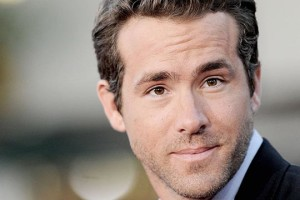 Ryan Reynolds Biografia