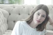 Sofia Coppola: una sirenetta a tinte dark