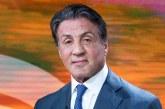 Sylvester Stallone denuncia la Warner per frode
