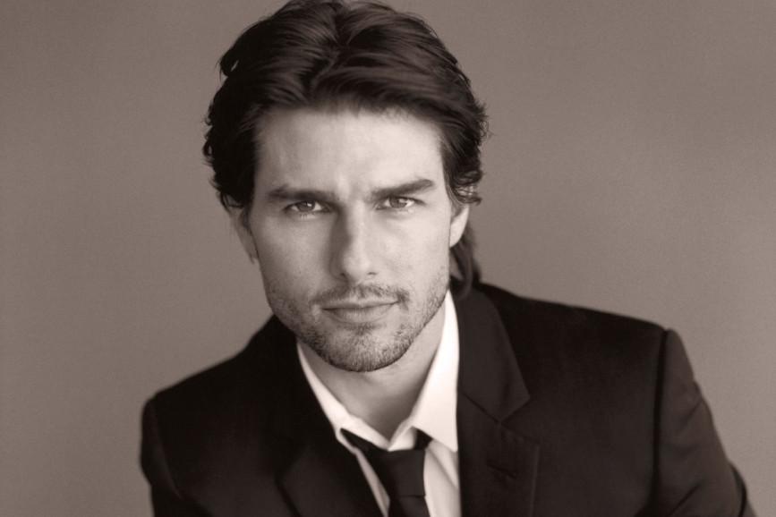 Tom Cruise - Wikipedia, a enciclopedia libre