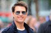 Tom Cruise: dall'azione al comico in soli nove minuti