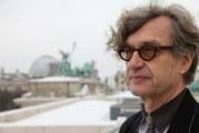 Wim Wenders: qualche segreto su Cannes e su Papa Francesco