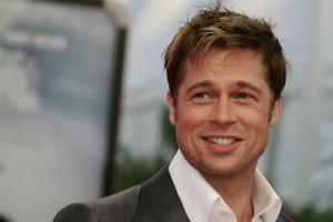 Brad Pitt biografia