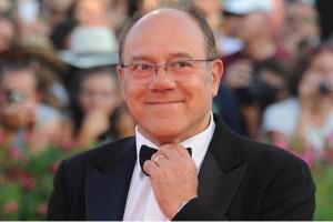 Carlo Verdone attore regista