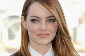 "Emma Stone come protagonista di ""Love My Fail"""