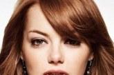 """Emma Stone rinuncia al ruolo di villain in """"Wonder Woman 2"""""""