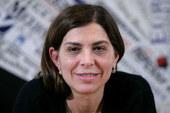 Francesca Comencini – Filmografia
