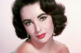 Elizabeth Taylor – Biografia
