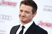 "Jeremy Renner protagonista del biopic ""Undefeated: The Rocky Marciano Story"""