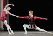 Royal Opera House Jewels