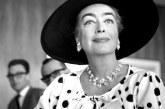 Joan Crawford – Filmografia