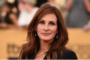 "Julia Roberts ricrea un'iconica scena di ""Pretty Woman"""